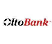 Olto Bank