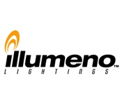 Illumeno Lightings