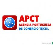 Portuguese Textile Trade Agency