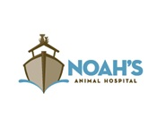 Noah's Animal Hospital