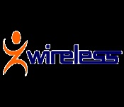 Z Wireless