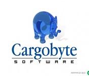 Cargobyte Software