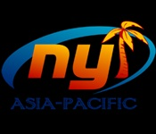 NYiAsia Pacific