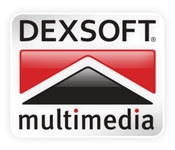 Dexsoft Multimedia