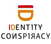 Identity Conspiracy