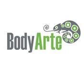 Body Arte