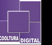Cooltura Digital