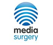 Media Surgery