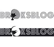 Breaksblog