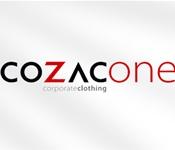 Cozac One