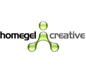 Homegel Creative