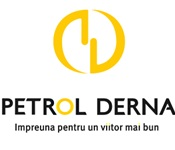 Petrol Derna