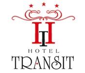 Hotel Transit