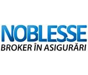 Noblesse Broker