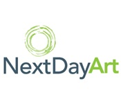 Next Day Art