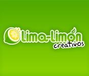 Lima Limon Creativos