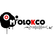 Molokco