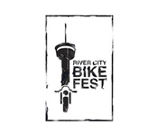 River City Bike Fest