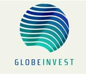 Globe Investment Group