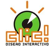 Clic! D.I. [2]