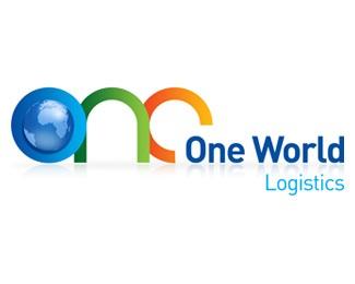 globe,shipping,world,glass,shiny logo
