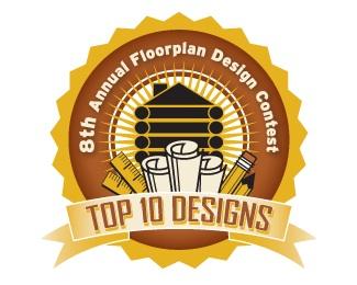 seal,crest,banner,contest,starburst logo