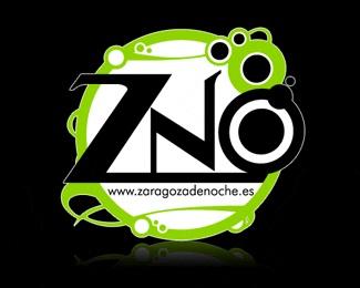 black,circle,night,bubble,disco logo