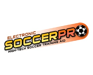 ball,soccer,sport,sports logo