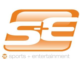 sports,slick,shiny,chic,techno-based logo