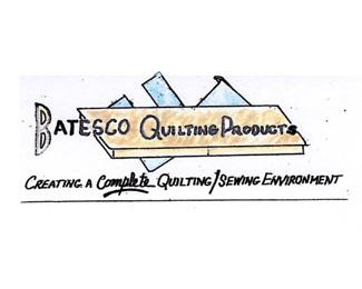 logo,sketch,hand drawn,quilting logo