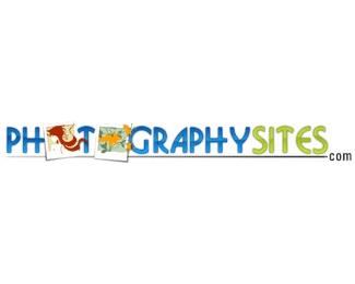 photo,photography,vector,web 2.0 logo