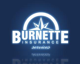 insurance,compas logo