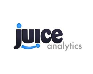 face,juice logo
