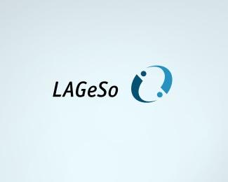body,silhouette,minimalistic,figure logo