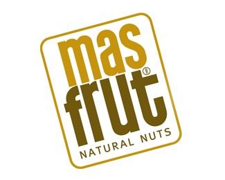 Masfrut logo