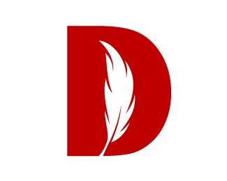 art,design,graphic,studio,web logo