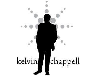 design,print,web,identity,graphic designer logo