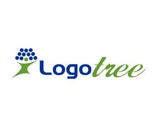 logo,tree,logo tree,logotree logo