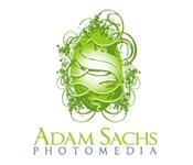 Adam Sachs