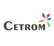 Cetrom