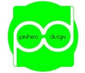 Pinheiro Design