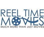Reel Time Movies