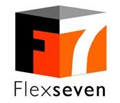 Flex7 Version 3