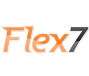 Flex 7 Version.2