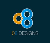 08 DESIGNS