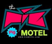 Pig Motel
