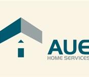 Aue Home Services