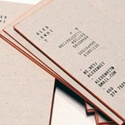 Recycled Personal Identity