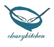 Cleary Kitchen