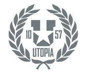 Utopia 1057